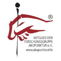 Mitglied der Forschungsgruppe Akupunktur