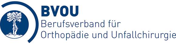 BVOcert zertifiziert