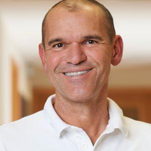 Dr. med. Andreas Heinzinger