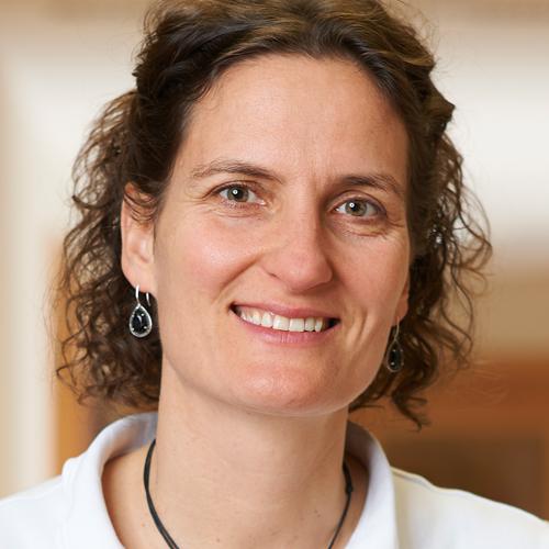 Dr. med. Katja Weise