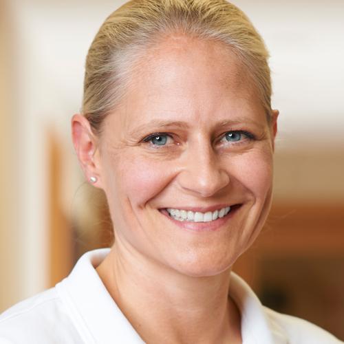 Dr. med. Silke Möbus