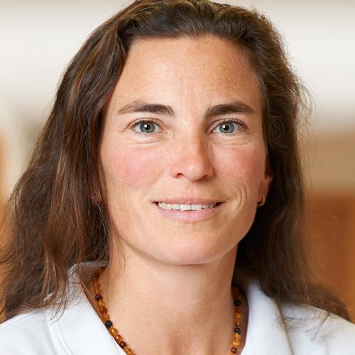 Dr. med. Tanja Thielemann