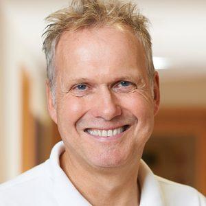 PD Dr. med. Oliver Miltner