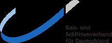 Bob- und Schlittenverbands Deutschlands (BSD)